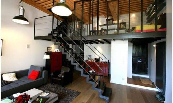 Add Mezzanine Floors Your Home