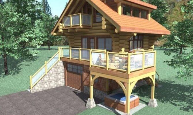 Addition Interesting Bedroom Log Cabin Kits Pertaining Wish