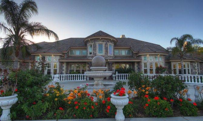 Additional Mansions Can Rent Cheap Simplemost