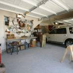 Additions Renovations Garage Hobby Room Expansion