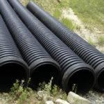 Adjust Yard Drainage Prevent Basement Leaks Oregonlive
