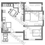 Advantages Can Get Having Floor Plan