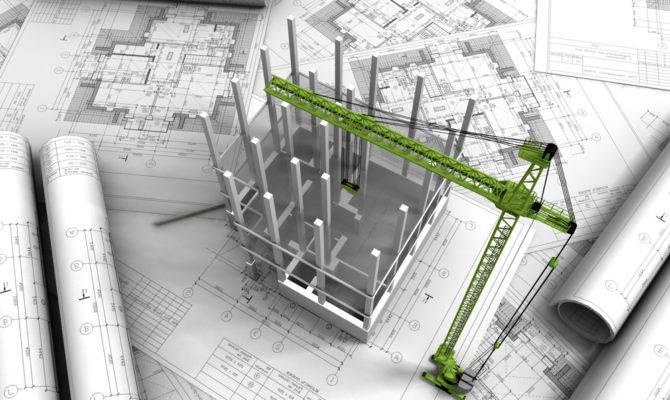 Advantages Design Build Construction Brandt Companies