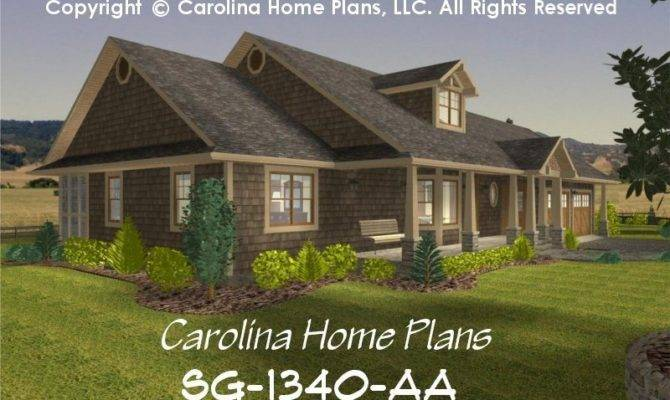 Affordable Craftsman House Plans Awesome Small