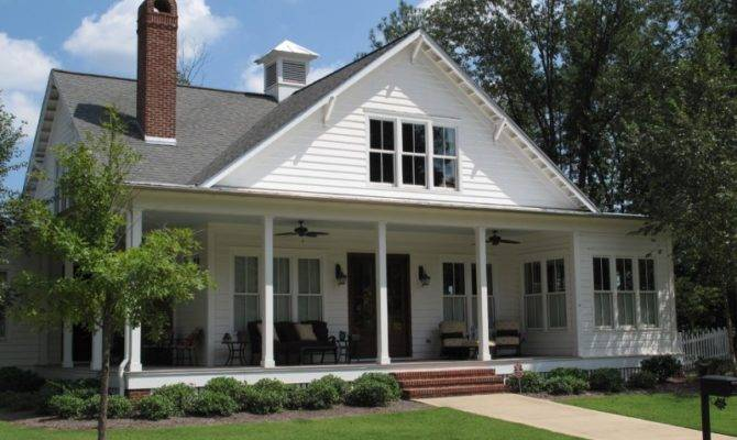 Affordable Farm Style House Plans Amazed Decohoms