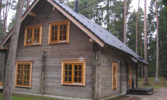 Affordable Home House Plans Designs