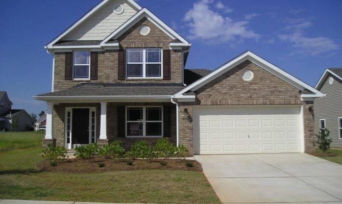 Affordable Homes Sale Atlanta Georgia Adams