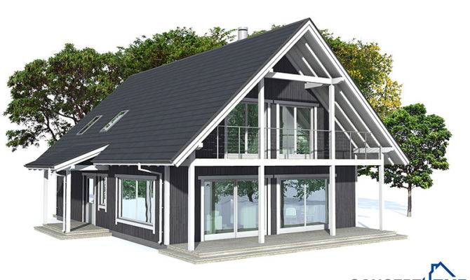Affordable House Plans Build Smalltowndjs