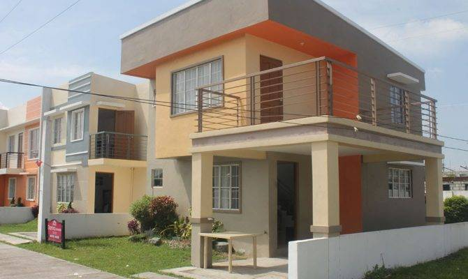 Affordable House Tagaytay Philippines Rent