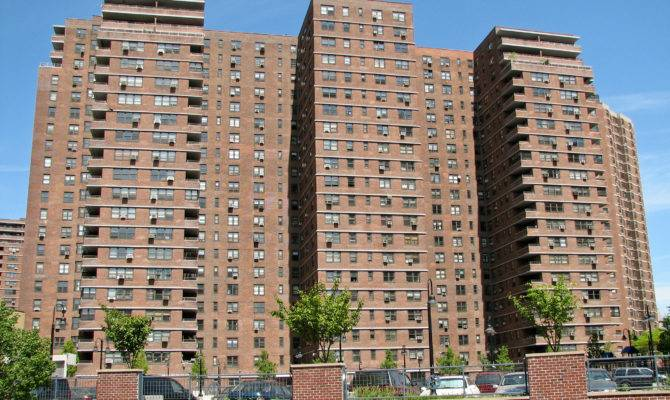 Affordable Housing Crisis New York City Sjs
