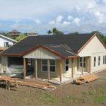 Affordable Housing Remain News Realty Today