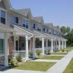 Affordable Housing Under National Rental Affor