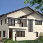 Affordable Modern House Plans Designs Plan