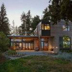 Affordable Modern House Plans