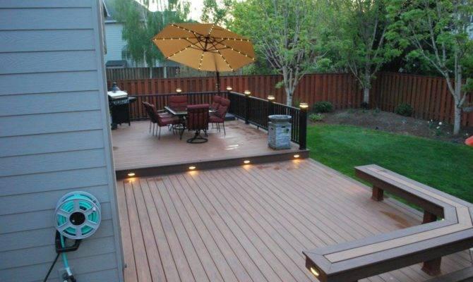 Affordable Porch Decor Ideas Cheapskate Guide