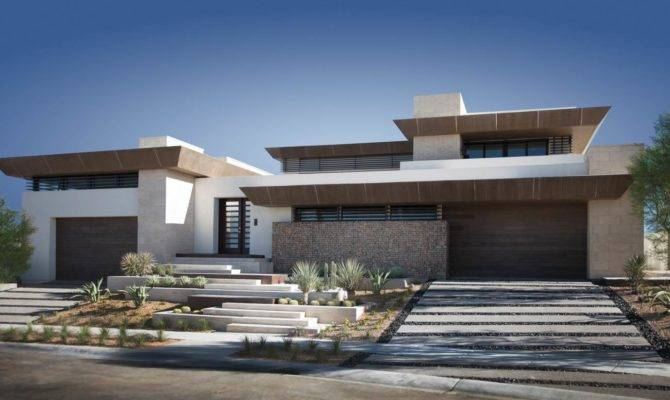Afriendlyhouse Age Ready Barrier Design