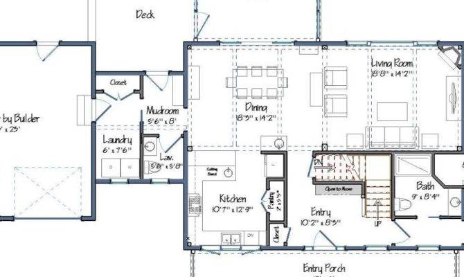 Age Place Floor Plans Yankee Barn Homes