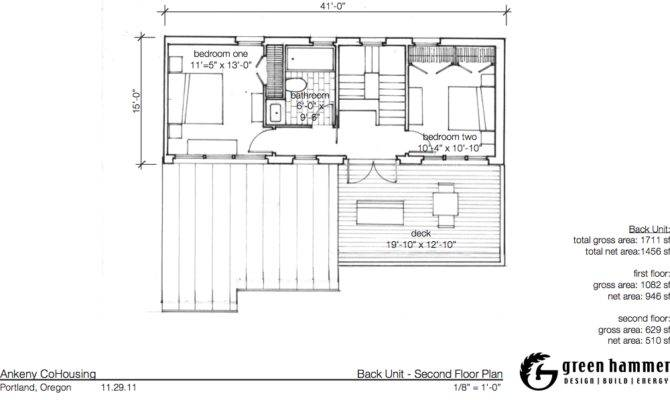 Aging Place Floor Plans Gurus