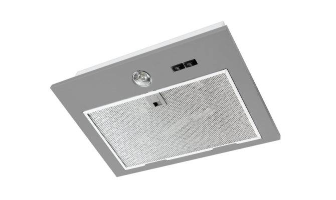 Air Pro Sus Stainless Steel Cfm Inch Wide