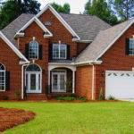 Ajax New Homes Sale Home Builders Remax Ontario Tom