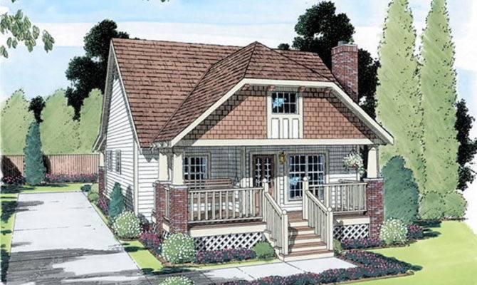 Alder Pier Narrow Lot Home Plan House Plans More