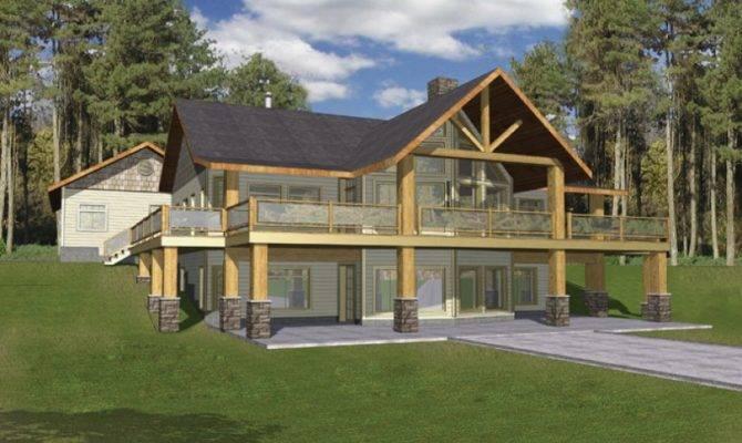 18 Cool Ranch Floor Plans With Walkout Basement Home Plans Blueprints