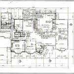 Alfa Img Showing Residential Floor Plans