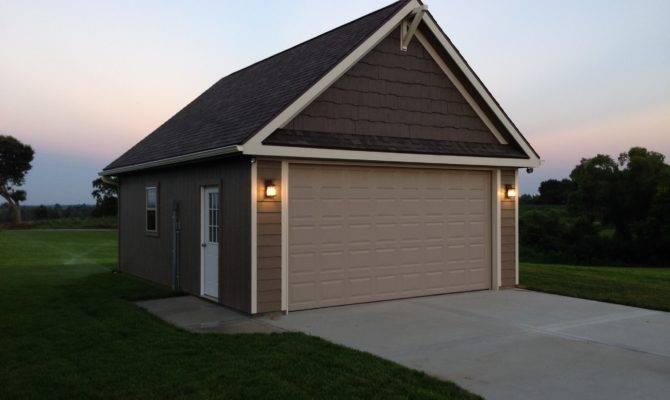 All Custom Garages Portable Buildings Storage Sheds Tiny