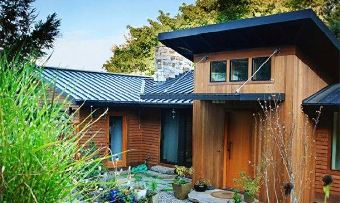 All Modern Ideas Ranch Style House Design Goes