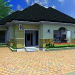 All Rooms Suite Cross Ventilated Kitchen Etc