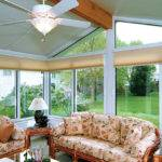 All Season Sunroom Addition Ideas Patio Enclosures