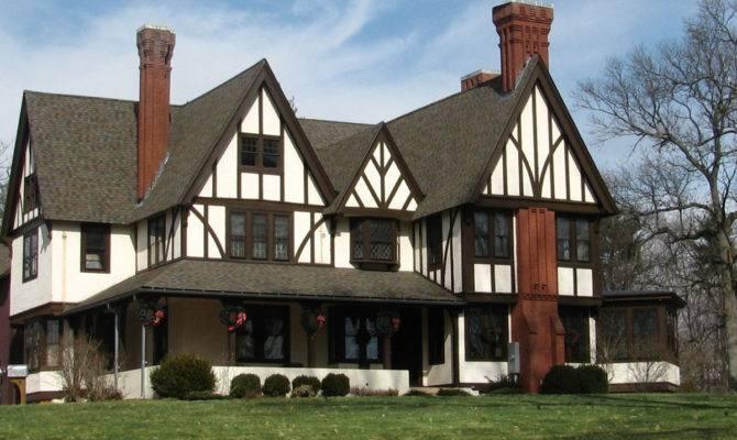 All Tudor Style Homes Read Indoor Outdoor Decor