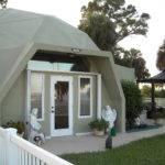 Along Passive Solar Also Elements House Plans