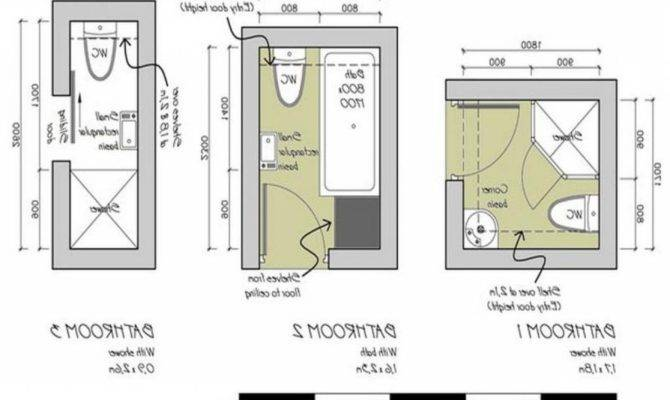 Also Small Narrow Bathroom Floor Plan Layout
