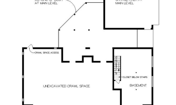Altamont Bedrooms Baths House