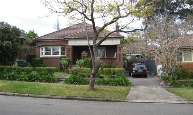 Alterations Additions Hunters Hill
