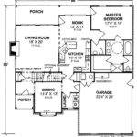 Amazing Accessible House Plans Wheelchair