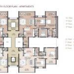 Amazing Affordable Apartments Plans Designs Apartment