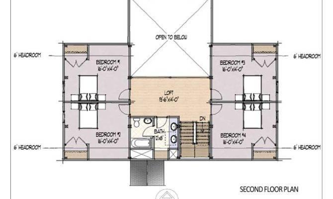 Amazing Barn Home Plans House Loft