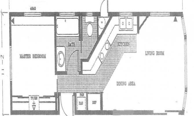 Amazing Bedroom Furniture Room Addition Floor Plans Ideas