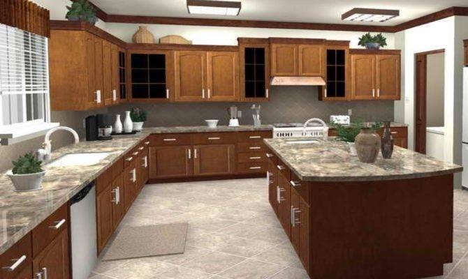 Amazing Best Kitchen Planner Ideas Medium Kitchens Bes