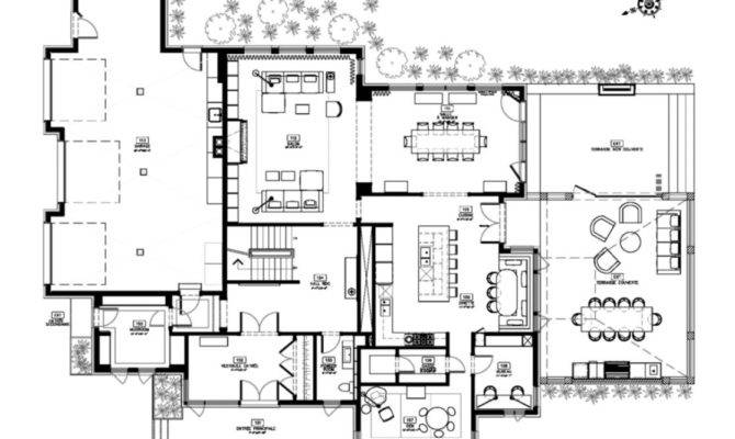 Amazing Building Plan Inspiration Graphic House