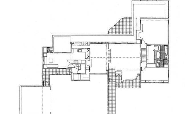 Amazing Camp Floor Plans Building