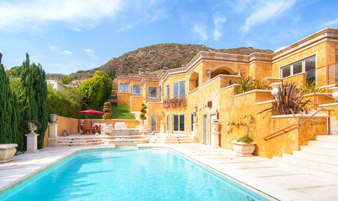 Amazing Cheap Mansion Inspiration Design Mansions