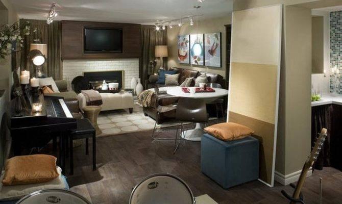Amazing Cool Basement Ideas Latest Home Decor