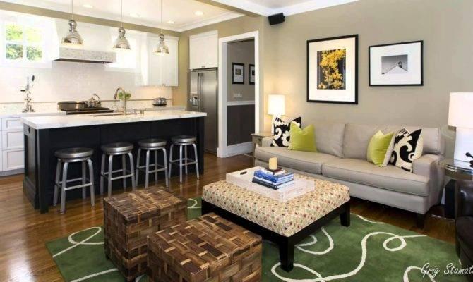 Amazing Excellent Studio Apartment Decorating Ideas