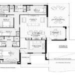 Amazing Floor Plans Small Homes