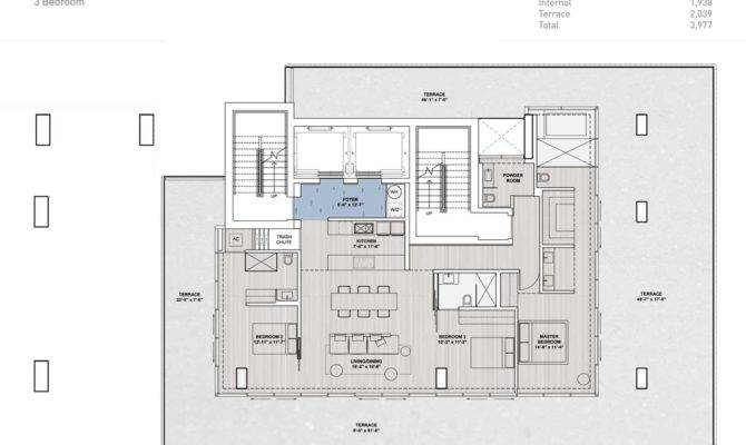 Amazing Glass House Floor Plans Remodel Interior Home