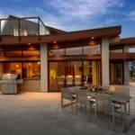 Amazing Home Armada House Design Abstract Developments Ten