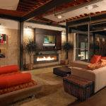 Amazing Home Decoration Minimalist Design